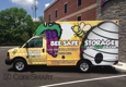 Bee Safe Storage - Greensboro, NC