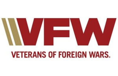VFW (Veterans of Foreign Wars) - Clarksville, TN