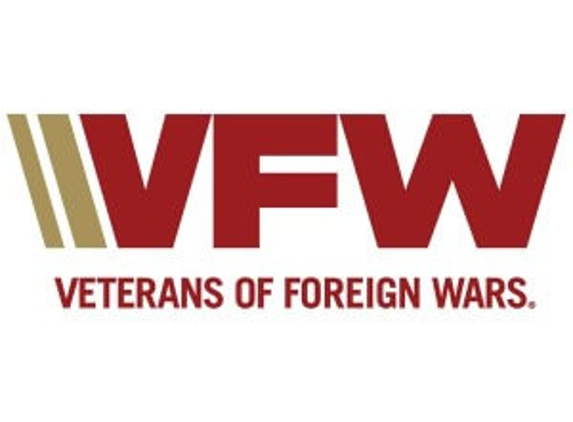 VFW (Veterans of Foreign Wars) - Woodland, CA