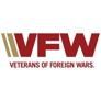 VFW (Veterans of Foreign Wars) - El Paso, TX