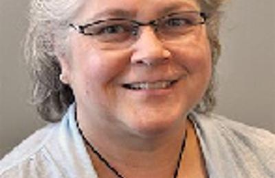 Dr. Cheryl A Armstrong, MD - Little Rock, AR