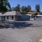You Luckie Dog Inc - Martinez, CA