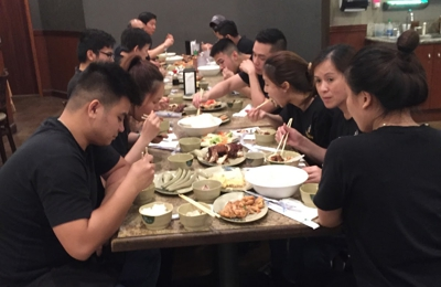 Pho Ben - Sugar Land, TX. To protect our guests, we decided to close restaurantPho Ben ( From March 18 - March 28 ) as per request by County and City due to Corona V