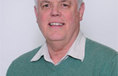 Thaney Maxwell DDS - Brockport, NY