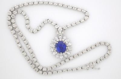 Cambridge Jewelry & Watch Buyers - Boston, MA