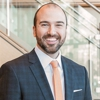 Adam Whitesell - Ameriprise Financial Services, Inc.