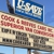Cook & Reeves Van Sales & Rentals