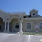 Ronald Roth MD PA - Tavares, FL