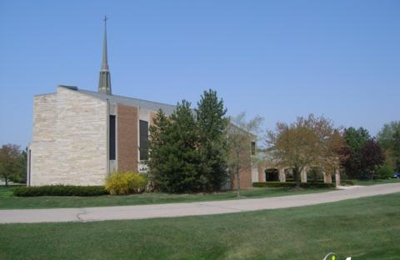 Covenant Baptist Church - West Bloomfield, MI