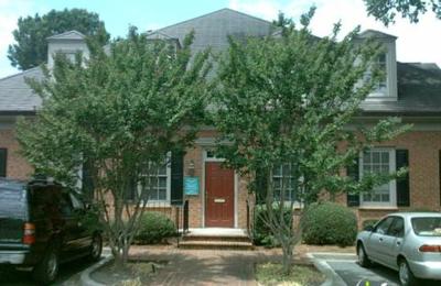 Charlotte Dental Society - Charlotte, NC