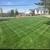 Macke Turfgrass & Landscape Management