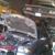 Oxygen Tires & Auto Care