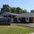 Palmer Funeral Homes - Guisinger Chapel