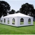 Extreme Tent Event and Party Rental