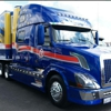 Interstate Truck And Trailer Repair