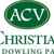 Advent Christian Village