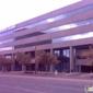Federal Public Defender - Albuquerque, NM
