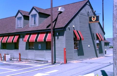 Ninety Nine Restaurant & Pub - Hooksett, NH