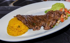 Mariachi Restaurant & Bar