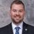 Allstate Insurance Agent: Jonathan Wright