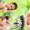 Natural Massage Spa