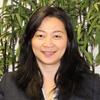 Phuong N Quach - Ameriprise Financial Services, Inc.
