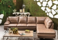 El Dorado Furniture - Plantation Store - Plantation, FL