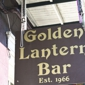 Golden Lantern - New Orleans, LA