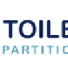Toiletpartitions.com