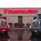 TransAm - Olathe, KS