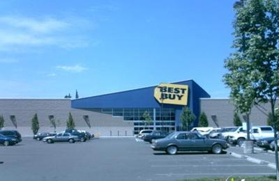 Best Buy - Salem, OR
