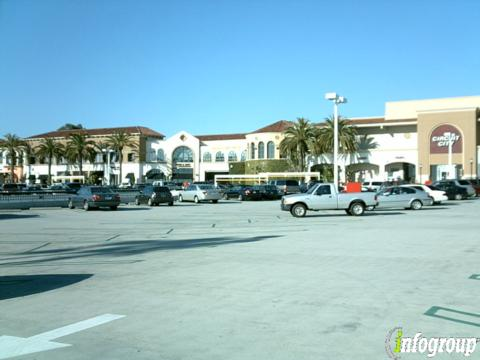 G Star Raw Store 1013 Newport Center Dr Newport Beach Ca 92660 Closed Yp Com