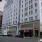 James Wheaton Law Office - Oakland, CA