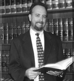A Attorney At Law Brower Charles H A Law Corporation - Honolulu, HI