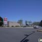 Shoe Depot Inc - Colma, CA