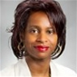 Randolph Sheron MD - Guion Family Practice - Indianapolis, IN