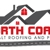 North Coast Roofing and Asphalt Paving