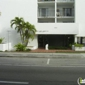 Miami Sedation & Cosmetic Dentistry - Coral Gables, FL