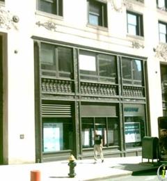 Morrissey & Associates - Boston, MA