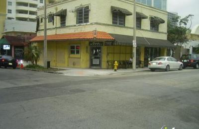 Rosinella - Miami, FL