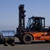 Atlantic Forklift Services LLC