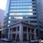 Canadian Consulate General - San Francisco, CA