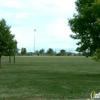 Altoona Girls Softball
