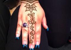 Egyptian Gifts & Henna Tattoos - Kissimmee, FL