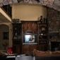 Mountain Cabinetry - Heber City, UT