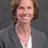 Edward Jones - Financial Advisor: Amanda T. Adams