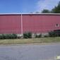 Pete Wallace Rigging & Machinery Moving Inc - Atlanta, GA