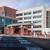 Presbyterian Rust Medical Center