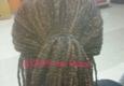 OKP'S AFRICAN HAIR BRAIDING PALACE - Killeen, TX