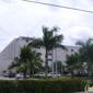 PNC Bank-ATM - Hollywood, FL
